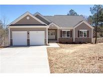 View 166 Windstone Dr # 22 Troutman NC