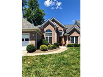 View 3131 9Th Street Ne Dr # 55 Hickory NC