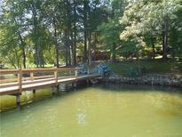 View 288 Marietta Rd # 34 Mooresville NC
