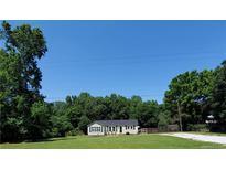 View 1760 Briggs Rd Salisbury NC