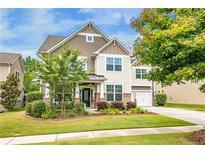 View 1850 Shadow Lawn Ct Fort Mill SC