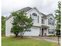 View 3817 Parkers Ferry Rd # 76 Fort Mill SC