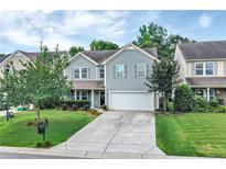 View 1060 Regal Manor Ln Fort Mill SC