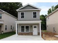 View 1764 17Th Ne Ave # 10 Hickory NC