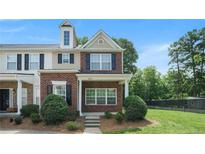 View 8800 Wandering Creek Way Charlotte NC