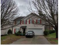 View 1057 Chalk Hill Ln Charlotte NC