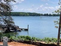 View 134 Kelly Cove Ct # 24 Mooresville NC