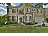 View 2039 E Foxwood Ct Indian Land SC