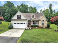 View 3054 Richards Way Dr Rock Hill SC