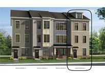 View 368 Freeland Ln # 24 Charlotte NC