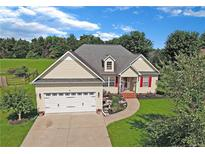 View 1117 Steele Meadows Dr Fort Mill SC