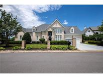 View 15930 Riverpointe Dr Charlotte NC