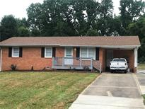 View 2109 Cameo Dr Shelby NC