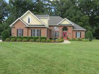 View 104 Kendallwood Dr Shelby NC