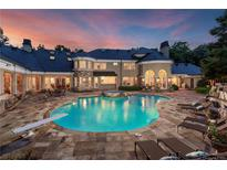 View 8333 Providence Rd Charlotte NC