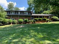 View 501 Eastwood Dr # 15 Gastonia NC
