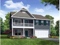 View 7122 Astella Way # Lot 97-03 Lancaster SC