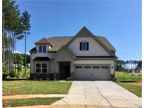 View 844 Botticelli Ct # 153 Mount Holly NC