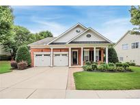 View 360 Miners Cove Way Fort Mill SC