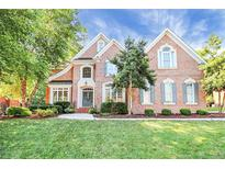 View 12916 Brickingham Ln Huntersville NC