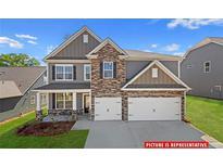 View 316 Preston Rd # 170 Mooresville NC