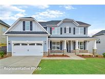 View 2728 Forest Path Way # Lot 22 Gastonia NC