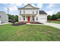 View 3019 Rosewater Ln Indian Trail NC