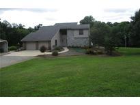 View 510 Golf Course Ln Taylorsville NC