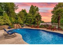 View 118 Creeky Hollow Dr Mooresville NC