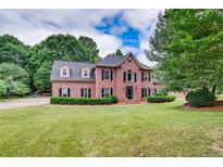 View 1939 Candlewick Dr Fort Mill SC