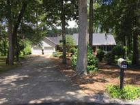 View 36 Leehi Ln Taylorsville NC