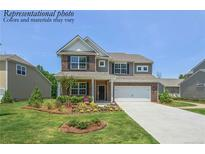View 1056 Willow Bend Dr # 50 Fort Mill SC