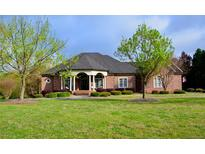 View 459 Valley Run Dr Waxhaw NC