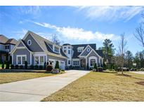 View 847 Harvest Pointe Dr Fort Mill SC