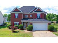 View 4731 The Arbors Dr Harrisburg NC
