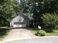 View 8221 Laurel Oak Ct Harrisburg NC