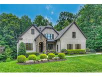 View 130 Old Timber Ln Mooresville NC