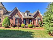 View 14308 Brooks Knoll Ln # 1 Mint Hill NC