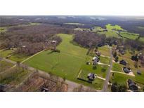 View 5015 Lancaster Hwy # 4 Monroe NC