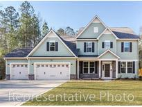 View 2054 Fuera Rd # 180 York SC