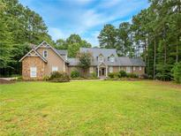 View 3332 Collins Rd Waxhaw NC