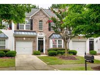 View 154 Cypress Landing Dr Mooresville NC