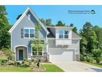View 14717 Rivergate Pkwy # Lot 572 Charlotte NC