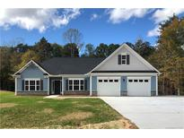 View 126 Windstone Dr # 43 Troutman NC