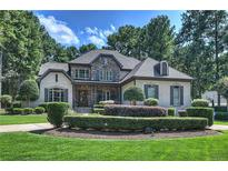 View 115 Standish Ln Mooresville NC