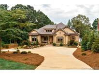 View 553 Pearl Bay Dr New London NC
