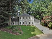 View 7604 Lacoste Ct Charlotte NC