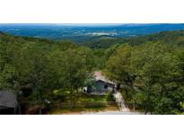 View 322 Boyd Fox Dr Taylorsville NC