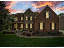 View 13232 Long Common Pkwy Huntersville NC