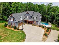 View 151 Callicutt Trl Mooresville NC